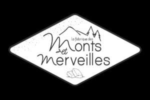 Logo Fabrique Monts et Merveilles