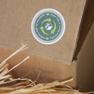 Emballage-revalorise