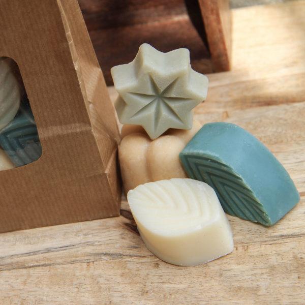 Sachet-savons-miniatures