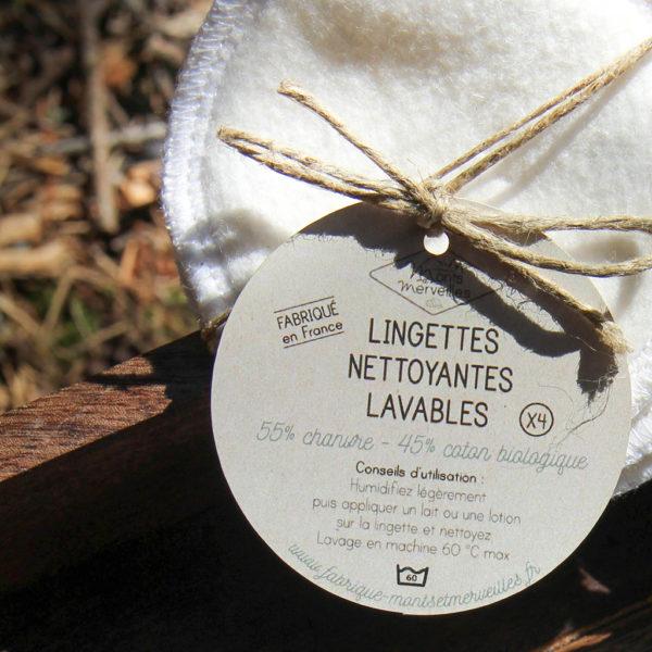 Lingettes-lavables-coton-bio-chanvre