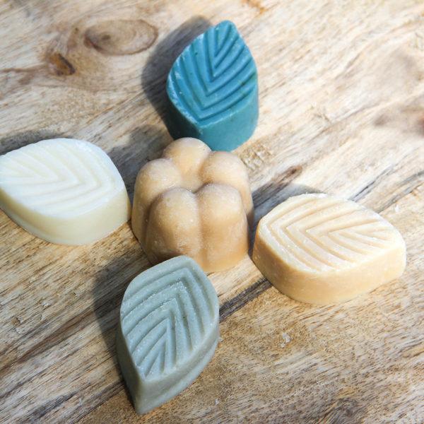 savons-miniatures