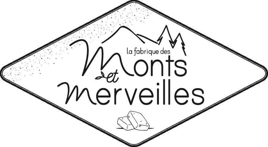 LOGO Fabrique des Monts et Merveilles