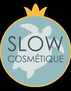 logo_slowcosmetique