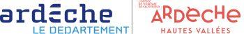 Logos-partenaires-Ardeche