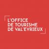 Office du Tourisme Ardèche Hautes Vallées ❣